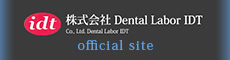 株式会社 Dental Labor IDT